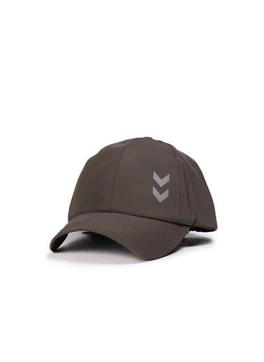 Hummel şapka Haren 970102-6119 Yeşil